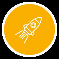 easycom_icones_events_004